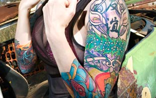 http://five.cdn-image.com/__media__/images/2103_DMASK-Tattoo.jpg